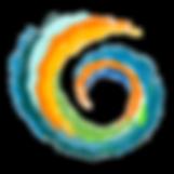 Logo Culture 1T.png