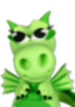 DRAGON-PNG-NEW-1.png