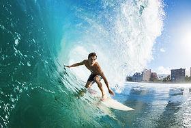 452314-surfer.jpg