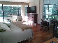 PERU CAJAMARCA HOTELS