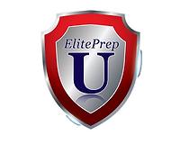 ElitePrep U.png