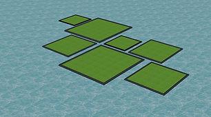 Square Rafts Helter Skelter Website.jpg