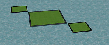 Square Rafts Diamond Website.jpg