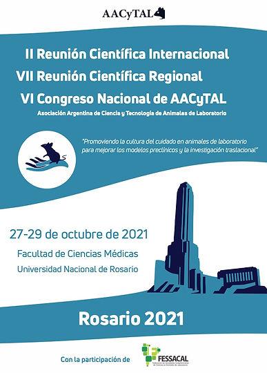 Flyer-Congreso-AACyTAL.jpg