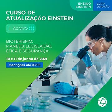 cuat_800x800_aovivo_bioterismo.png