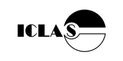 iclas.png