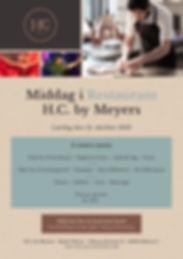 Tilbud H.C. by Meyers.jpg