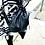 Thumbnail: Charkhol Backpack