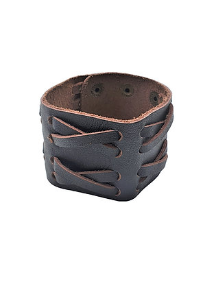 Peregrine wristband