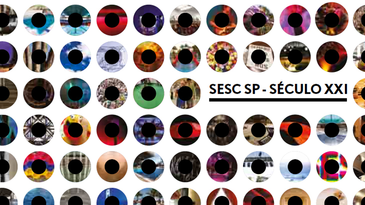 SESC SEC XXI