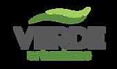 logo verde 2020.png