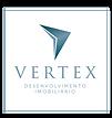 vertex2.png
