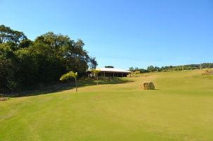 DSC_0732 golf clube 2.jpg