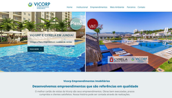 VICORP Empreendimentos