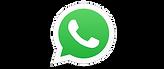 WhatsApp_Logo_vert_edited.png