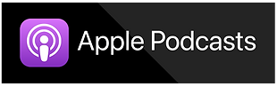 applepodcast-01.png