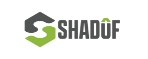Head_logo-01.png
