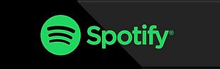 spotify-01.png