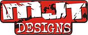 MJT Designs.jpg