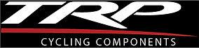 TRP-Cycling-logo.jpg
