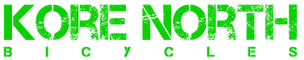 KN-Bike-logo-M.png
