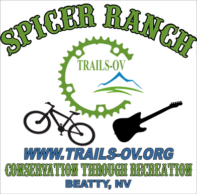 SPICER RANCH SHIRTS 1.png