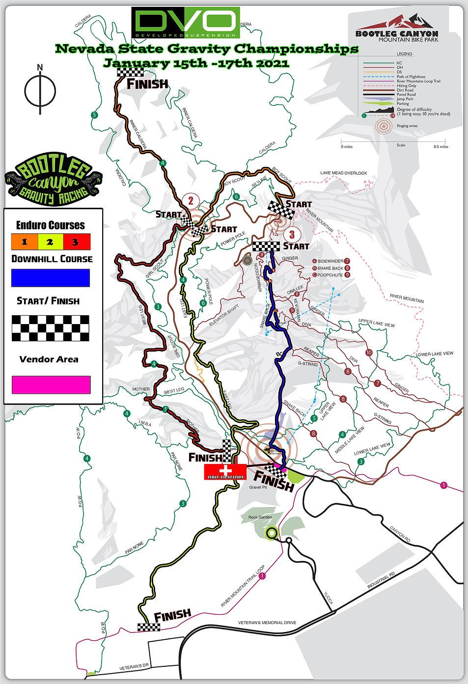2021 NSGC Course Map .jpg