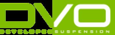 dvo-logo_edited.png