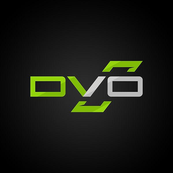 dvo logo.jpg
