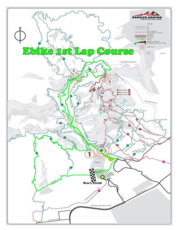 Coyote Classic courses 4_6_2021 Ebike 1s