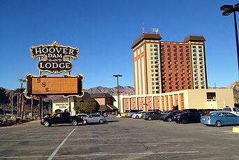 Hoover Dam Lodge.jpg