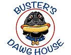 buster dawgs.jpg
