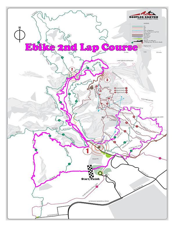 Coyote Classic courses 4_6_2021 Ebike 2n