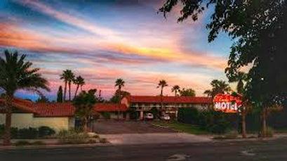 El Rancho Motel (1).jpg