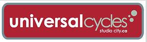 universal (3).jpg