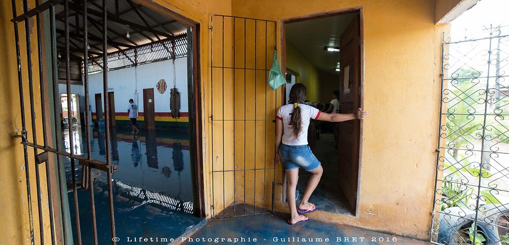 Une semaine au Brésil... © Lifetime Photographie - Guillaume BRET 2016
