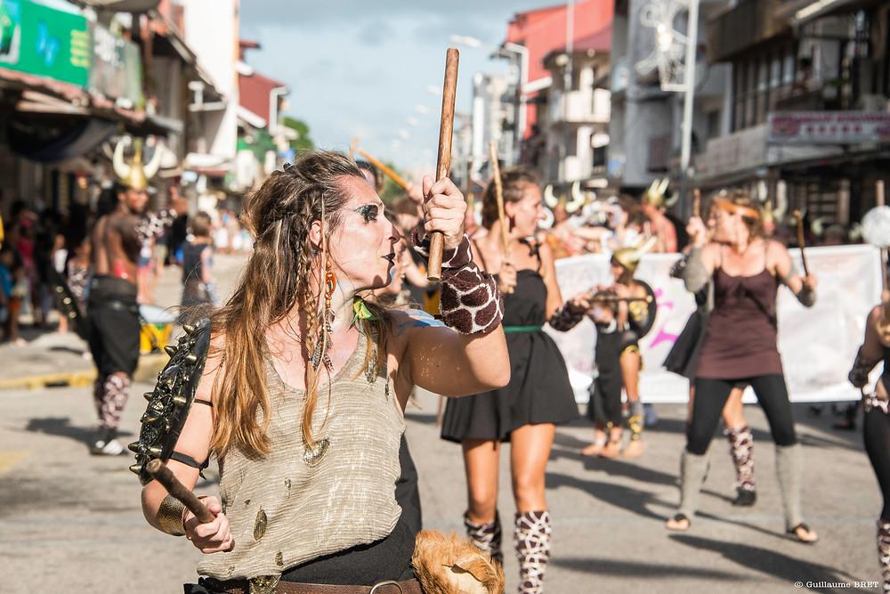 Carnaval!!!!! © Lifetime Photographie - Guillaume BRET 2016