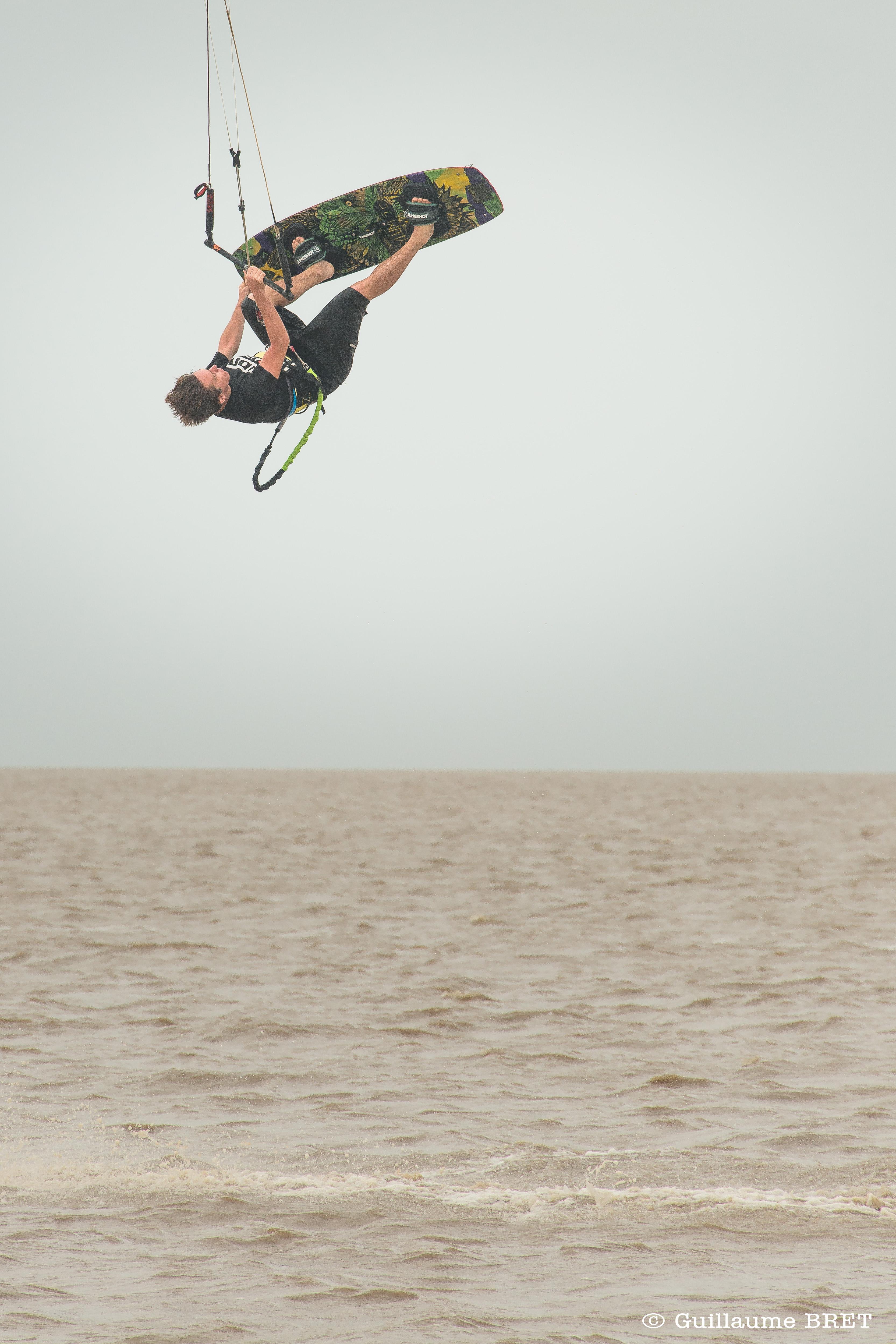 0060 contest kite