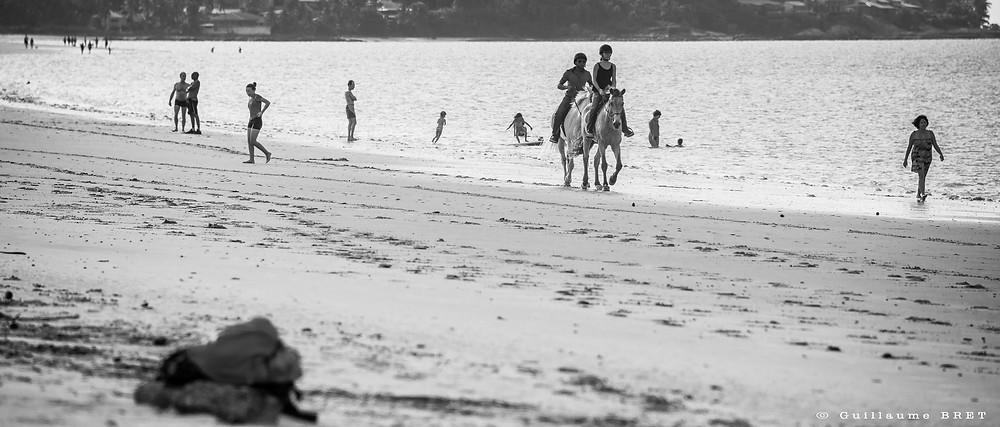 Des moments comme ça... © Lifetime Photographie - Guillaume BRET 2016