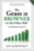 GIB2_Cover_101618-RGB300-border.jpg