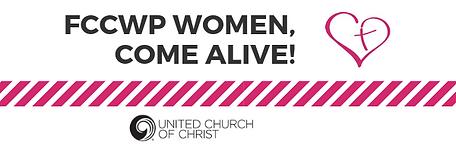 FCCWP Women Logo 2019.PNG