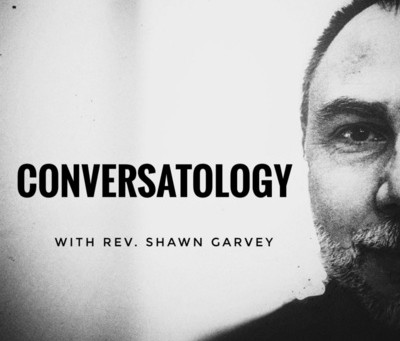 Conversatology: Conducting Through COVID