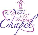 winterpark-wedding-chapel-logo.jpg