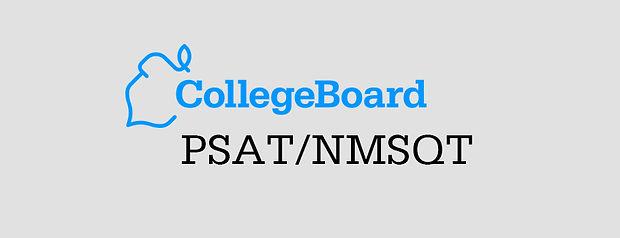 PSAT logo.jpg