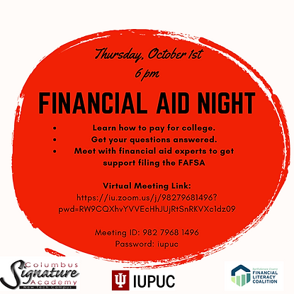 Financial Aid Night 2020 (1).png