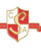 Crest (1).jpg