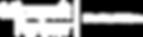 MPN_SilverDataPlatform-White.png