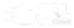 SQL-Web-Logo-White.png