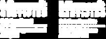 mcse-datamgmtanalytics-logo-blk-logos.pn