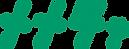 メメタァ ロゴ.png